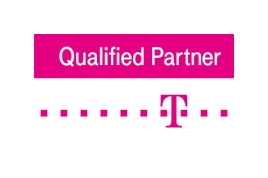 Telekom qualified partner