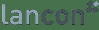 LANCON Logo